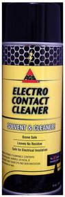 11oz Electro Cleaner