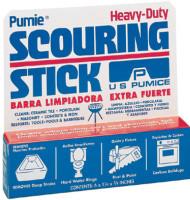 Janitor Pumice Stick