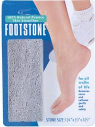 Nat Pumice Foot Stone