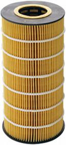 Fram Ch10797 Oil Filter