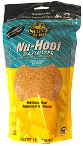 1.5lb Nu-hoof Maximizer