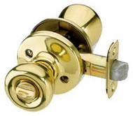 Pb Tylo Entry Lockset