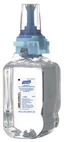 700mladx Hand Sanitizer