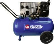 20gal Ci Air Compressor