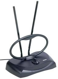 Basic Ind Antenna
