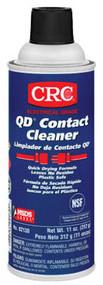 11oz Qd Contact Cleaner