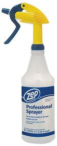 30oz Zep Empty Sprayer