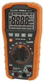 1000v Dgtl Multimeter