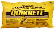 10lb Concrete Mix