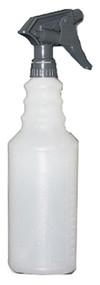 32ozchem Bottle/sprayer