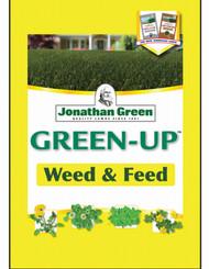 15m Weedfeed Fertilizer