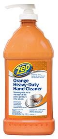 48oz Zep Org Hd Cleaner