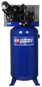 80gal Air Compressor