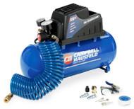 3gal Air Compressor