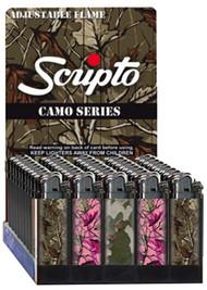 Script Camo Lighter Dsp