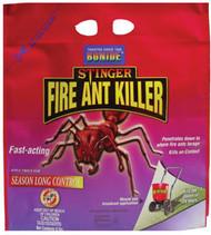 Stin4lb Fire Ant Killer