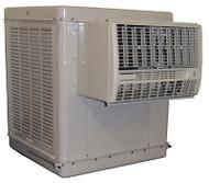4000cfm Wind Cooler
