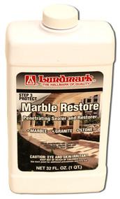 32oz Marble Restore