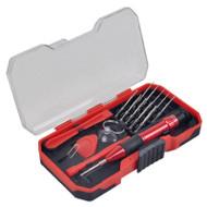 16pc Elec Repair Kit
