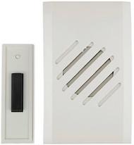 Plug In Doorbell
