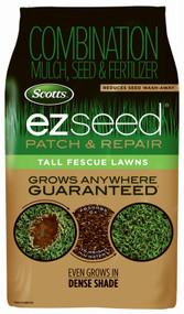 10lb Tall Fesc Ez Seed