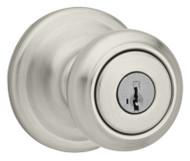 Satni Cam Entry Lockset