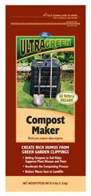 4lb Compost Maker
