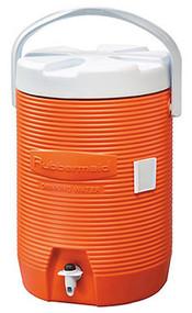 3gal Org Wtr Cooler