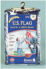 4x6 Nyl Repl Flag