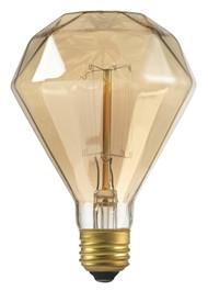 40w G30 Diamant Bulb