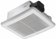 70cfm/2 Slim Humid Fan