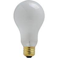 Wp 150w A21 Fros Bulb