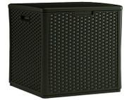 60gal Cube Deck Box