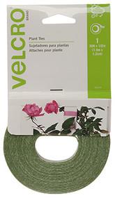 1/2x30 Plant Tie Velcro