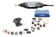 Vs Rotary Tool Kit