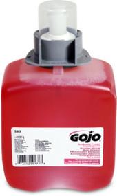 1250ml Foam Soap Refill