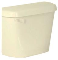 Crane Bone Toilet Tank