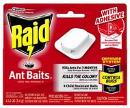 Raid 4pk Ant Bait