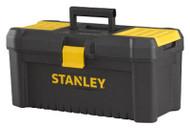 "12.5"" Tool Box"