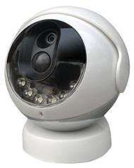 Remotelync Wifi Camera