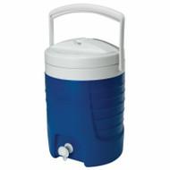 2gal Sport Cooler