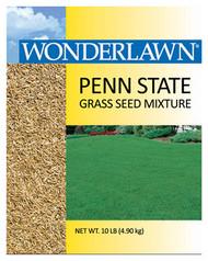 10lb Penn State Mix