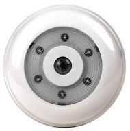 6led Motion Area Light