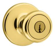 Pb Entry Tylo Lockset
