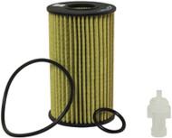 Fram Ch10295 Oil Filter