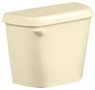 Bone Het Toilet Tank