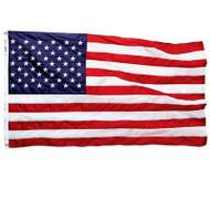 3x5 Nyl Repl Flag