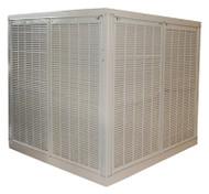 11625cfm Down Cooler