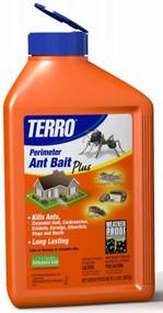 2lb Terro Ant Bait Plus