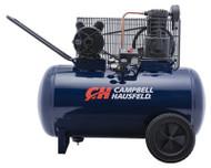 3.7hp 30gal Compressor